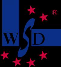 Logo-WSD-500x500
